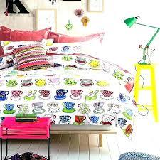 transformer bed set ultra cool trendy tea cotton bedding twin transformers canada transformers twin bedding bed sets