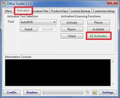 Free Windows 2010 Office 2010 Activator Free For You 2019 Microsoft Office