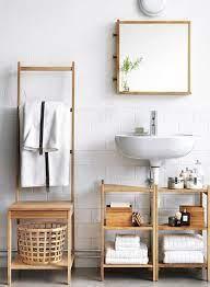 Ikea Furniture 33 Original Ideas Scandinavian Style Small Bathroom Furniture Ikea Bathroom Accessories Space Saving Bathroom