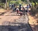 imagem de São João Batista Maranhão n-8