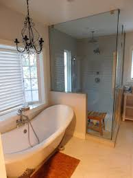 old cast iron bathtubs clawfoot tub wood base custom tubs replacement feet bathtubs for two side by amazing and beautiful