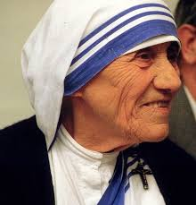 mother teresa s inspiring deeds feelingsuccess mother teresa inspirational