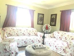 waverly garden room shower curtain vintage rose sofa