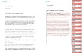 Common Application Resume Examples | Dadaji.us