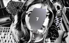 Beach Photo Albums Album Review Beach House Return With Immersive And Hypnotic Seventh