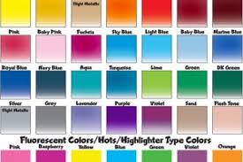 Sears Paint Color Chart Sears Paint Color Chart 711