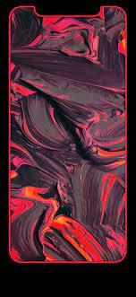 Black iPhone XR Wallpapers on WallpaperDog
