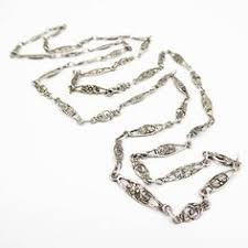 106 Best <b>Chains</b> images in 2020 | <b>Chain</b>, <b>Vintage</b> jewelry, Jewelry