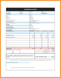 blank invoice free free invoice forms custom invoice forms free invoice template excel