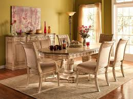 raymour and flanigan dining table luxury although foxy raymour and flanigan dining room sets and sofa