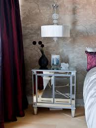 Modern Glam Bedroom Trend Decoration Bunk Bed Decorating Ideas For Glamorous And