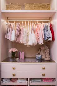 nursery closets to for an expert s best organization tips