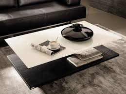 Coffee Table Design Ideas coffee tables interior beautiful living room interior design idea with extravagant furnitre of dark sofa also cute