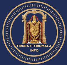 Kalyanotsavam Tirupati Tirumala Info