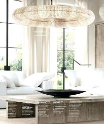 crystal halo chandelier halo chandelier house floor lamp crystal halo chandelier 59