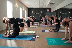 synergy hot yoga 623 river rd fair haven nj
