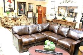 furniture stores near portland maine. Contemporary Maine Portland Furniture Stores Ideas Corpus In Images  Us House Full Size Of Inside Furniture Stores Near Portland Maine Applerealtyinfo