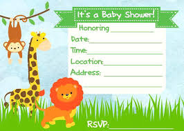 baby shower invitation blank templates blank baby shower invitations and blank baby shower invitation