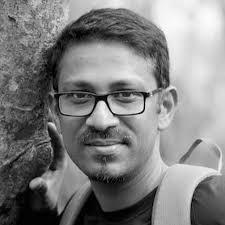 Amit Khanolkar - YouTube