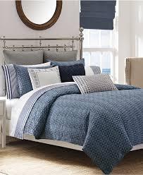 Nautica Bedroom Furniture Bedding Cool Bed Sets For Men Bedding Sets King Duvet Queen