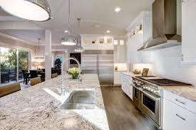 Kitchen Countertop Ideas 5