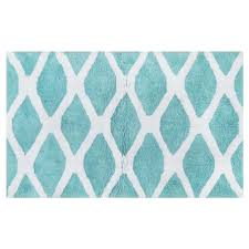 Bathroom Designer Rugs Tag Archived Of Designer Bathroom Rugs And Mats Good