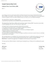 Sponsorship Donation Form Template Pledge Cards Non Profit Agreement