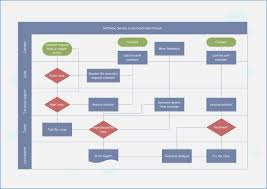 microsoft powerpoint examples microsoft powerpoint flowchart template harddance info