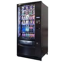 Countertop Vending Machine Fascinating Countertop Vending Machines And Flexible And Prepared To Vend All