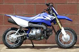 yamaha 50 dirt bike. to get the full details on ttr50, we sat down with yamaha\u0027s p.r. guy terry beal. yamaha 50 dirt bike