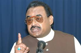 Image result for AltafHussain PHOTO
