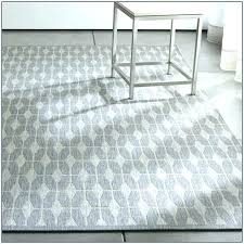 new square outdoor rugs square rug square outdoor rug x square inside 10 square rug plans