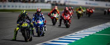 The eponymous motogp, moto2, moto3 and motoe. Monster Energy Yamaha Motogp Motogp List