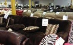 Macy s Furniture Gallery – 47 s & 130 Reviews – Furniture in