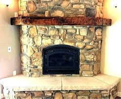 oak fireplace mantels fireplace corbels fireplace mantel brackets s oak fireplace mantel corbels fireplace corbels stone wooden fireplace mantels