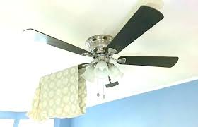 ceiling fan cleaner full size of ceiling fan dust filters do work hunter photos house interior ceiling fan cleaner