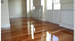 cleaning hardwood floors naturally best way to clean hardwood floors vinegar