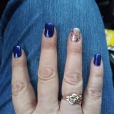 photo of fresh nails auburn ca united states