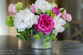 Tissue Paper Flower Centerpieces Versatile Warnings Easy Flower Centerpieces Tissue Paper