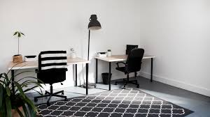 office space manly. Seperate Office To Fit 4 People Space Manly
