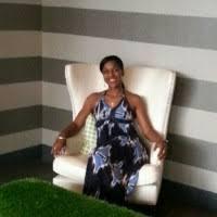 "5 ""Dayna Ransom"" profiles   LinkedIn"
