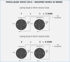 kicker dx 250 1 wiring diagram explore wiring diagram on the net • kicker cx600 1 wiring diagram fasett info single subwoofer wiring diagram astatic mic wiring