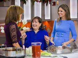 Ina Garten's Favorite Fast Food and Cheat Meals — Cooking Light | Cooking  Light