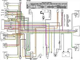 gy6 scooter wiring diagram on gy6 images free wiring