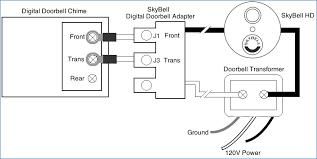 heath zenith doorbell wiring diagram sample wiring diagram sample Doorbell Transformer Wiring Diagram wiring diagram images detail name heath zenith