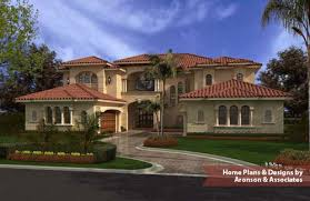 florida style house plans. Home Plans By Aronson Estates Development Corp Florida Style House