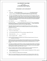 Contract Template Microsoft Word Template Contract Template Microsoft Word 8