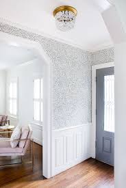 Small Picture Foyer Wallpaper Ideas Dzqxhcom