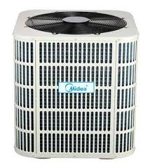 5 ton condensing unit r22. Wonderful Condensing 5 Ton 60000 BTU Air Conditioner 13 SEER  R22 DRY Condensing Unit Intended E