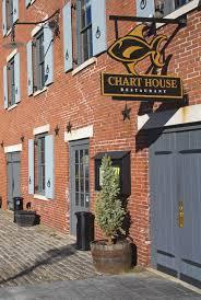 Chart House Monterey Dress Code Chart House Jacksonville Dress Code Chart House Cardiff